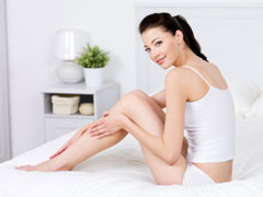 Dangers Of Laser Hair Removal