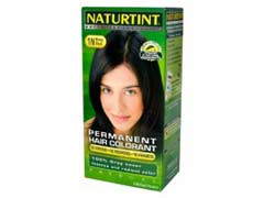 Are Naturtint Hair Color Ingredients Safe For Pregnant Women?
