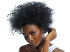Permanent Facial Hair Removal For Black Women Options